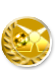medal55px80.png