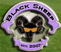 black sheep albiondivision 2b  master league manager  blacksheep42
